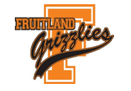 Fruitland School District #373